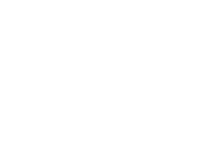 Adela Banquet Hall